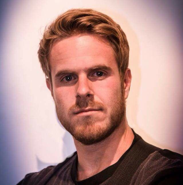 Braden Lyster