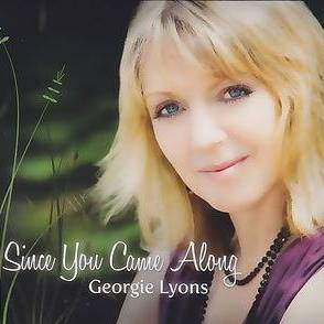 Georgie Lyons