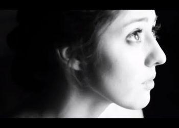 Lisette Xavier - The Leap (OFFICIAL MUSIC VIDEO)