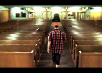 Capitole D - R.I.P. Ft. Block McCloud [Music Video] Prod. By Vherbal Industries