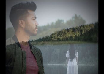 EUGENIO Featuring Lisette Xavier - CRY (Official Music Video)