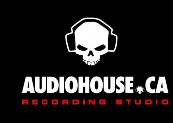 Audiohouse Video logo