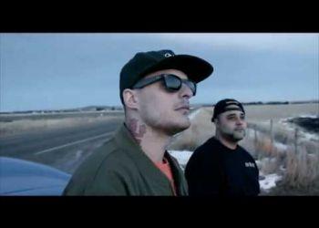 So Long DI$TINCT FT Capitole D (prod. Sean Blake)