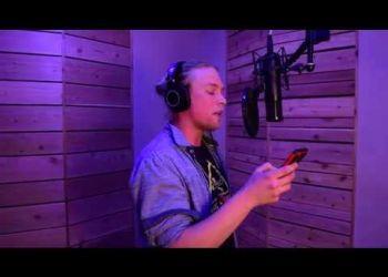 "NOHEAR+ ""Better Place"" (Studio Video)"