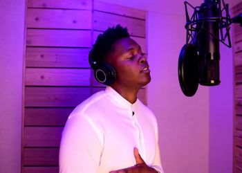Puzzle - Kuzi Cee (Live studio session)